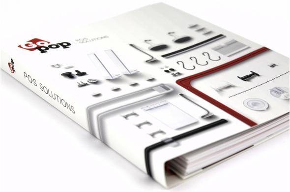 folders4